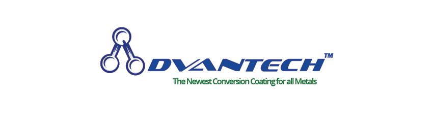 Advantech-Banner
