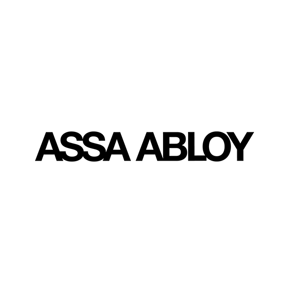 Assa_Abloy_Logo