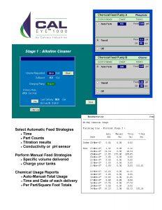 CAL-Eye-Controller-Flyer
