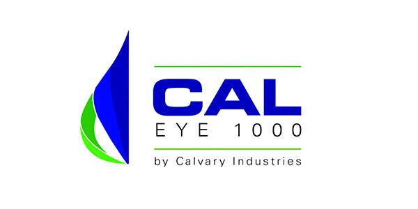 Cal-Eye-1000