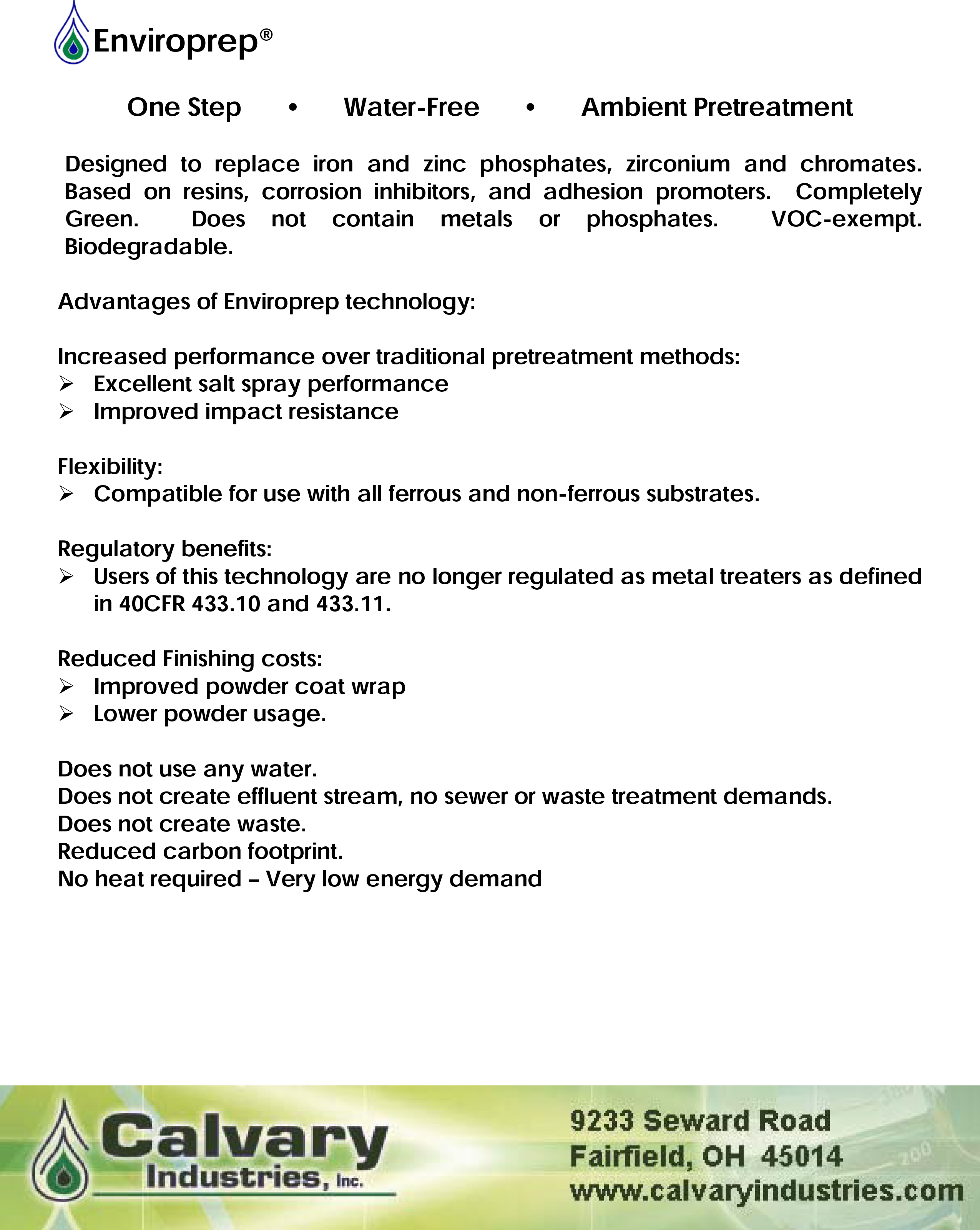 Enviroprep-brochure