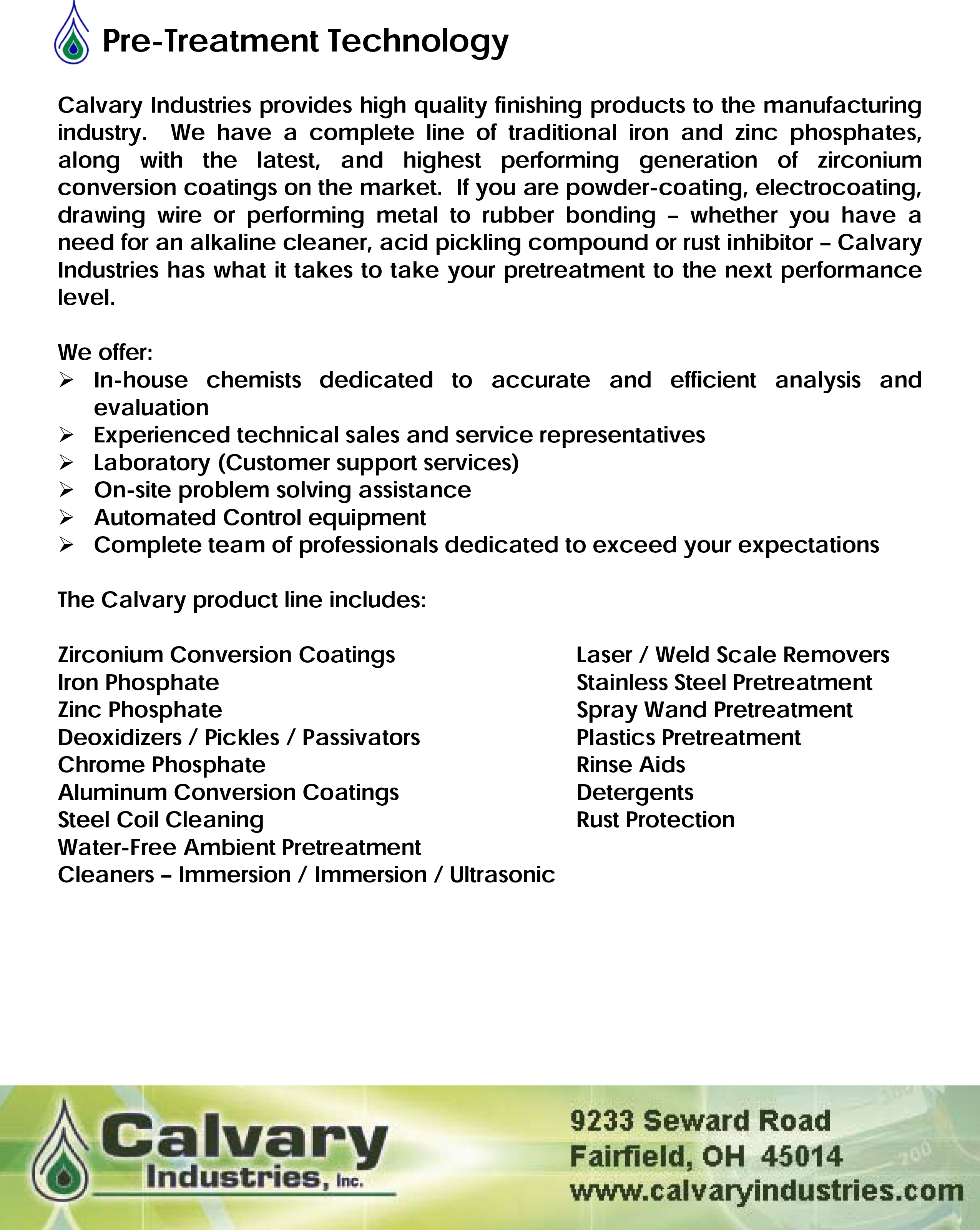 Surface-Treatment-brochure